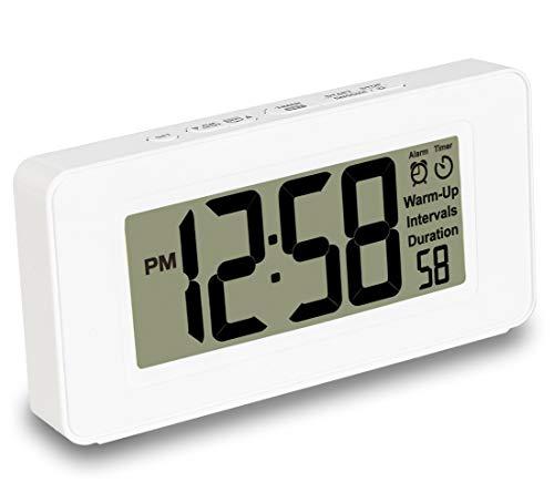 Awake Mindfulness Clock an