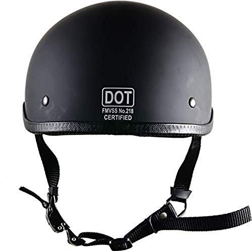 Buy dot helmet