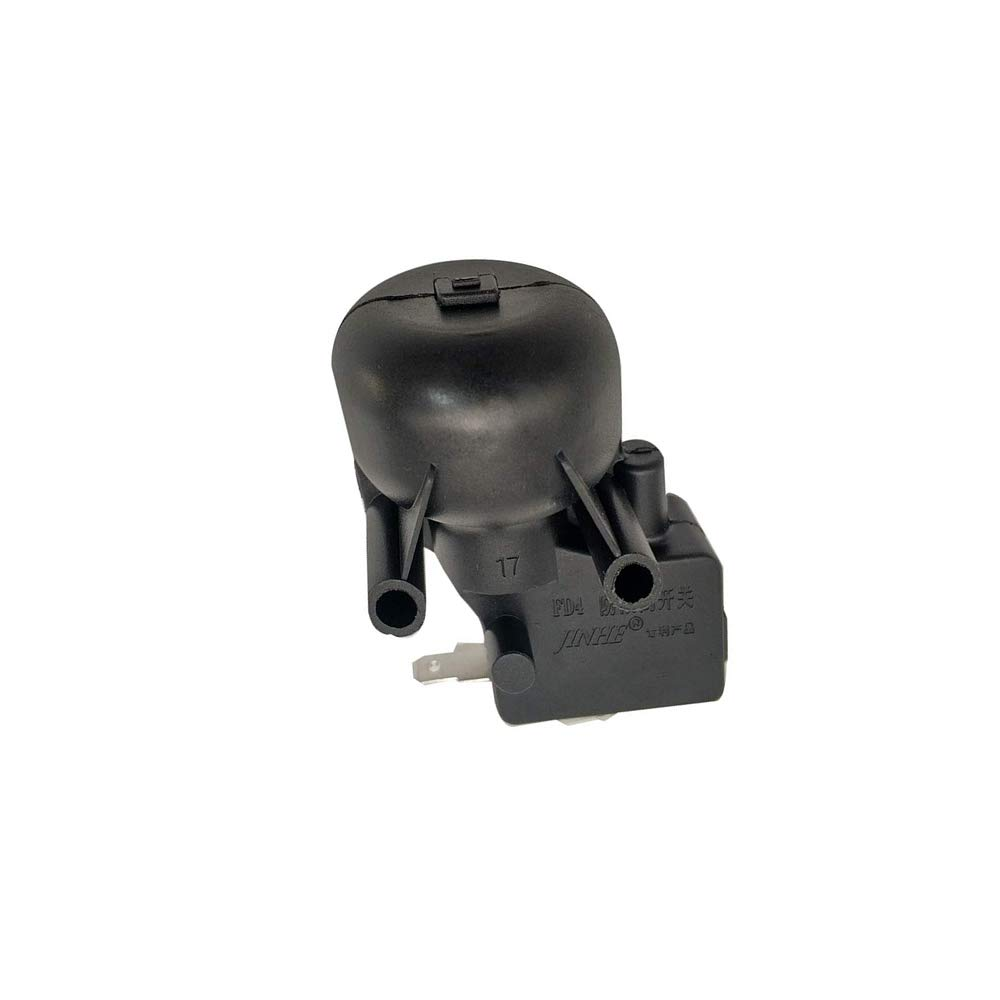 Meter Star Patio Heaters THP-ATM Anti Tilt Switch for Patio Heater ...