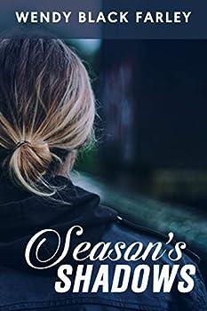 Season's Shadows