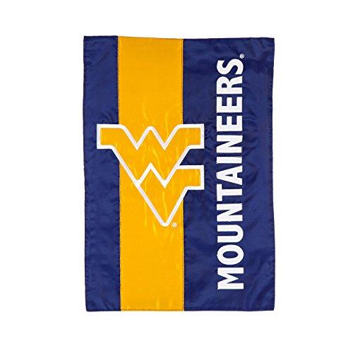 Team Sports America West Virginia University Outdoor Safe Do