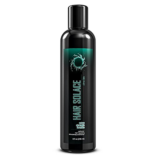 Ultrax Labs Caffeine Stimulating Conditioner product image