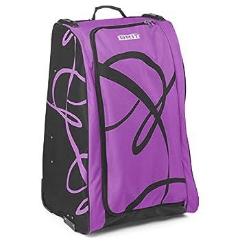 Image of Dance Grit DT2 Dance Tower Bag