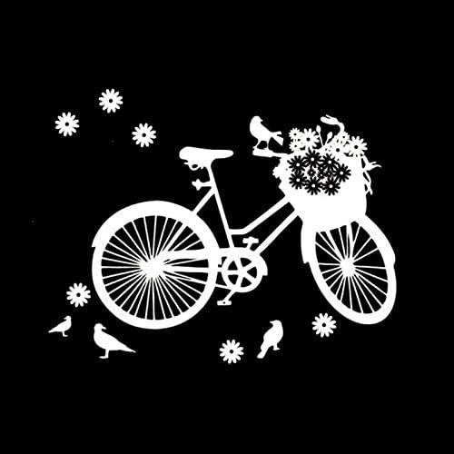 Laptops Windows Walls Bicycle Sports for Window//Wall Sticker Car Shop Home Decal for Trucks Car Bumper Sticker and Other Stuff Car Window Decals Car 2 Pcs,Car Decal Stickers