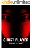 Ghost Player