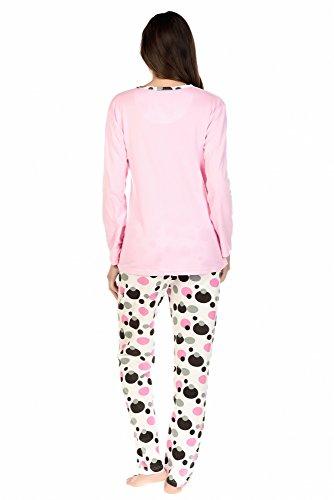 Hi Style Charnelle - Pijama - para mujer