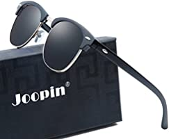 Up to 30% OFF on SHOES products from Joopin