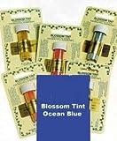 Sugarflair Ocean Blue Edible Blossom Tints Food Colour Colouring Dust Powder