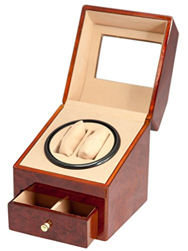brand-new-burl-wood-2-2-automatic-dual-double-watch-winder-display-storage-box-battery-or-ac-dc-powe