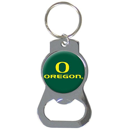 NCAA Oregon Ducks Bottle Opener Key ()