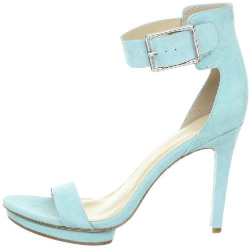 e5fa6c6880c Calvin Klein Women s Vivian Platform Sandal - Buy Online in UAE ...