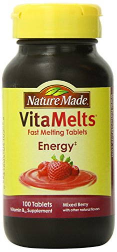 nature-made-vitamelts-energy-tablets-mixed-berry-100-count