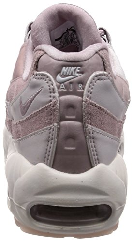Multicolore Air Particle Running Scarpe 95 Donna Rose Wmns Partic Max LX 600 Nike 5w8qzB
