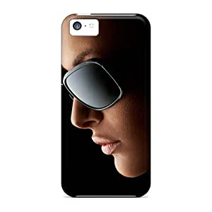 Protective DonaldWS QPCDnXY6965MdPqx Phone Case Cover For Iphone 5c