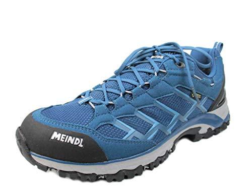 Blau Meindl Meindl 38250 38250 53 1ZIwqw6