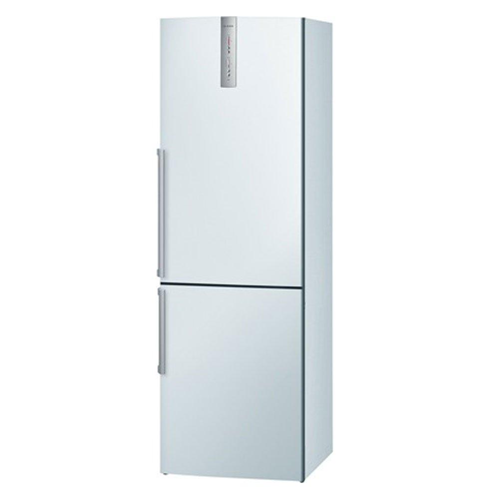 Bosch KGN36H15 nevera y congelador Independiente Blanco 289 L A++ ...