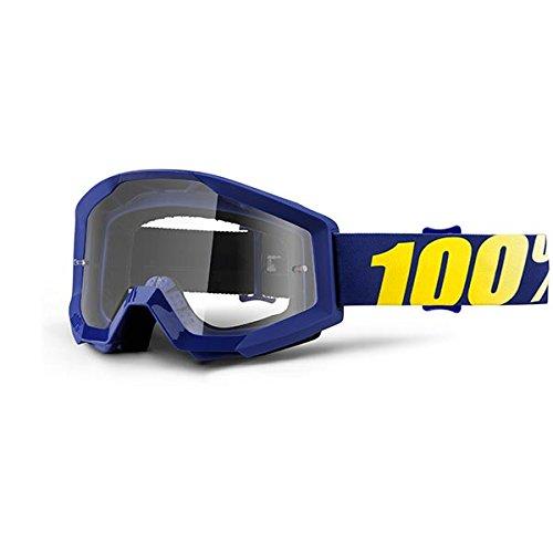 100 Mx Goggles - 7