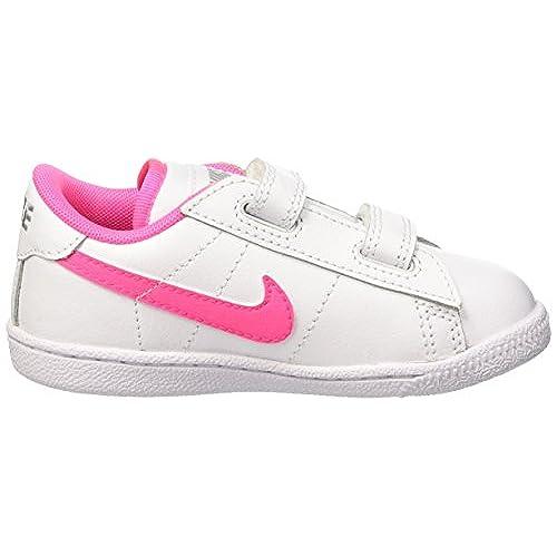 Nike Tennis Classic (TDV), Zapatos de Recién Nacido para Bebés Venta caliente 2018 nbyshop.top