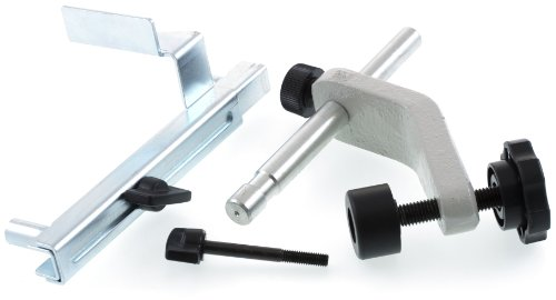 Hitachi 322712 Crown Molding Vise Assembly for the Hitachi C10FCE Compound Miter Saw