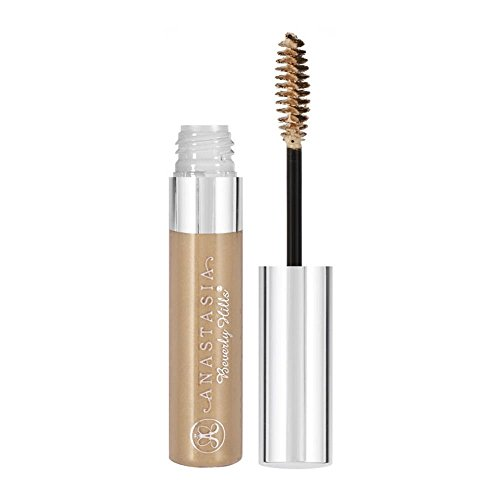 Anastasia Beverly Hills - Tinted Brow Gel - Blonde