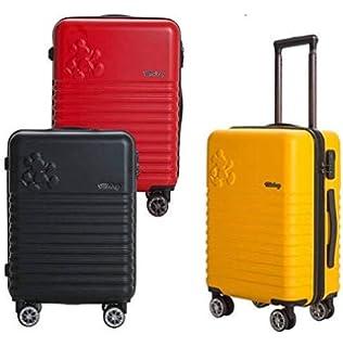 1122258990 H-OUTDOOR スーツケース キャリーケース 機内用 SUITCASE 旅行 出張 Wheelpak 20 inch RUSH