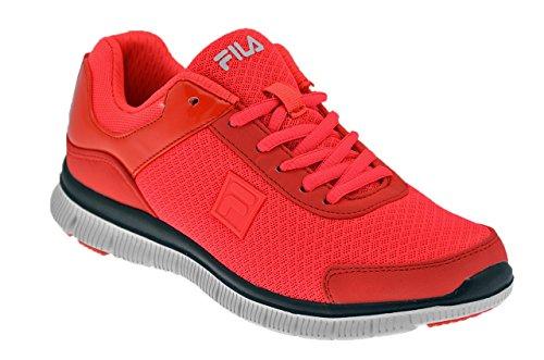Fe Basses Chaussures W Tornado Baskets Neuf Fila xwzRgAqn