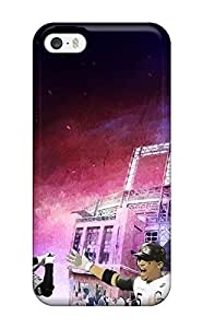 Andrew Cardin's Shop colorado rockies MLB Sports & Colleges best iPhone 5/5s cases 2985011K689077879