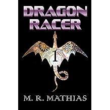 Dragon Racer 1 (Dragon Racers)