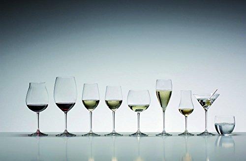 Riedel Vinum XL Pinot Noir Glass, Set of 4 by Riedel (Image #4)
