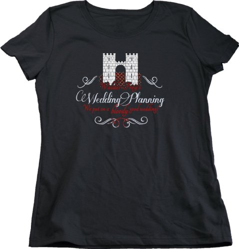 JTshirt.com-15873-Ann Arbor T-Shirt Co. Women\'s Frey\'s Wedding Planning: A Bloody... T-Shirt-B00DYBKQ5G-T Shirt Design