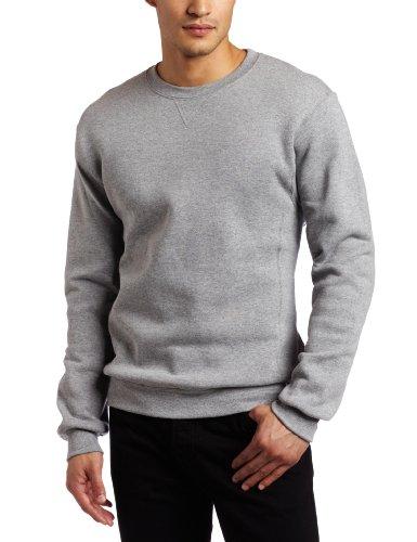 4x Sweatshirt - 5