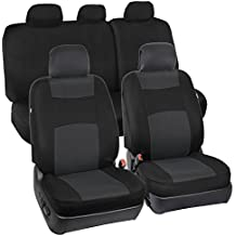 chevy malibu seat covers. Black Bedroom Furniture Sets. Home Design Ideas
