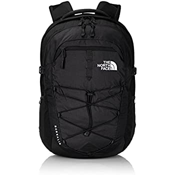 78e2076d8 Amazon.com: The North Face Women Recon Laptop Backpack Book Bag ...