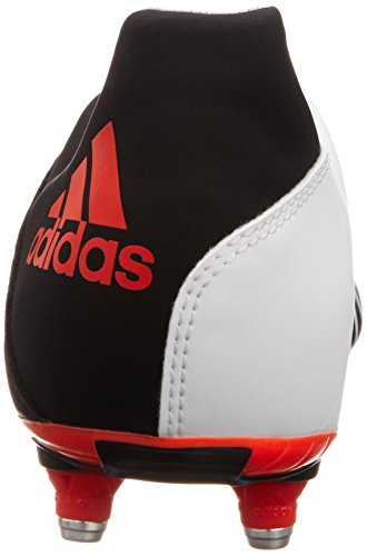 Trx Sg Homme Incurza Rugby Chaussures Noir Pour Adidas De pAqgcRI