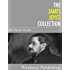 The James Joyce Collection: 19 Classic Works