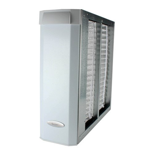 Aprilaire 1310 Whole House Air Purifier, Economic Furnace Filter w/MERV 11 Filter - 20 x 20