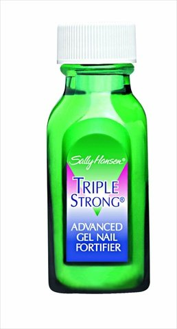 sally-hansen-triple-strong-advanced-gel-nail-fortifier-2620-045-oz-pack-of-4