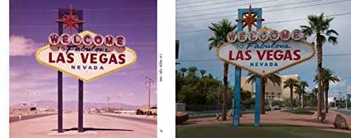 Las-Vegas-Then-and-Now