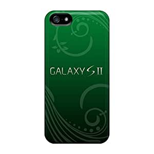 9015559M620521176 Awesome Design Spans Vector Galxy Hard For Iphone 5C Phone Case Cover