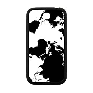 Malcolm The MAP Hot Seller Stylish Hard Case For Samsung Galaxy S4