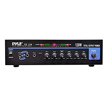 The 8 best good mic preamps under 500