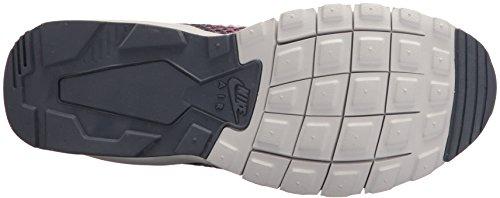 Motion Basse Donna Max light 001 Carbon Da Grigio Scarpe Gr vast Ginnastica Freizeitschuh Air Nike q08wctcZ