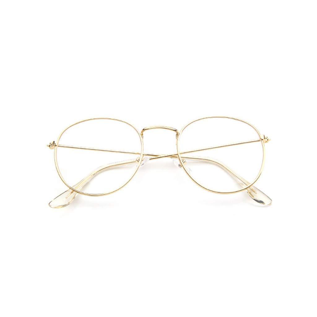 Vintage Polarized Sunglasses for Women/&Men 100/% UV Protection Fashion Square Oversized Sunglasses