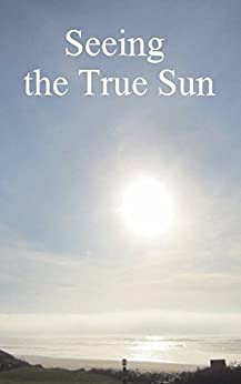 Seeing the True Sun: Illustrated Science by [Witzsche, Rolf]