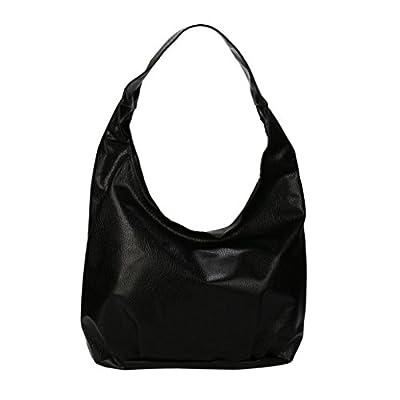 YJYdada Fashion Women Shoulder Bag Satchel Crossbody Tote Handbag Purse Messenger