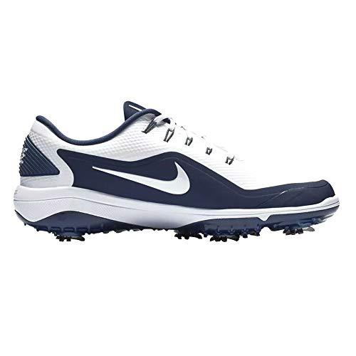 Nike New React Vapor 2 Golf Shoes Medium 10
