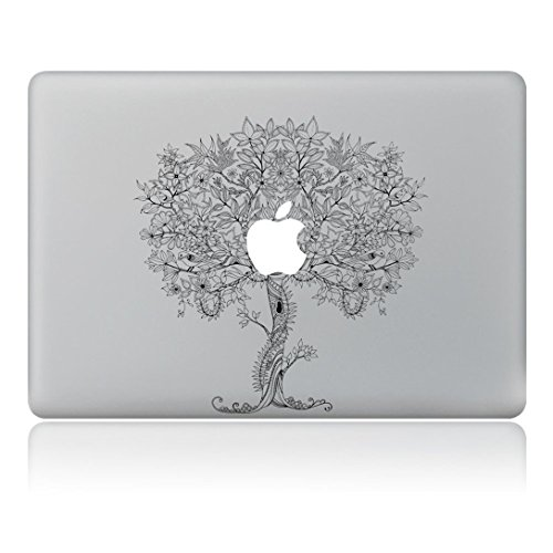 beancase-flowering-tree-removable-vinyl-laptop-decorative-protection-sticker-decal-skin-for-apple-ma