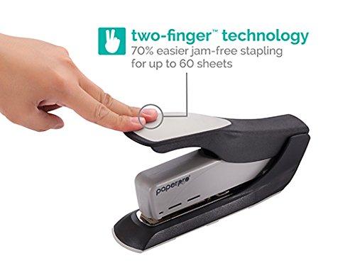 Buy high capacity stapler