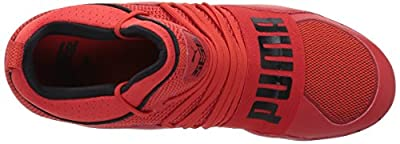 PUMA Men's 365.18 Ignite ST Soccer Shoe