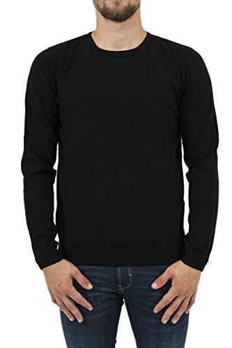 Hiver Blanco Pull Pul1101a Noir Serge OEPx1wO